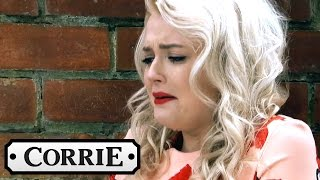 EXCLUSIVE TRAILER Time is running out for Bethany as Nathan puts his