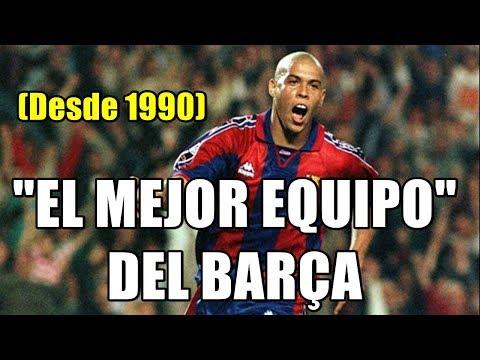 Mejor-es Barca – Revista Visor 803363ef6d6