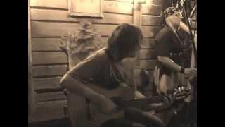Video PLZEŇSKÉ BLUESOVÉ TRIO uvádí píseň:Z večera