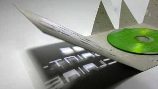 Video CD - Ta krysa... (trailer)