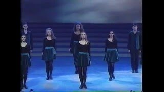 Riverdance -1995