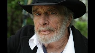 Merle Haggard - Nobody's Darlin' But Mine
