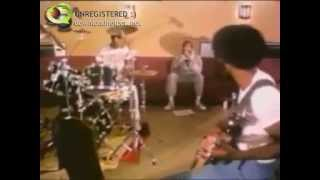 """Marvin Gaye  """"I want You"""" Rare footage of GREATNESS"""