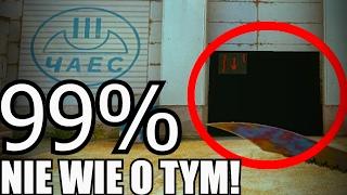 99% GRACZY NIE WIE O TYM!