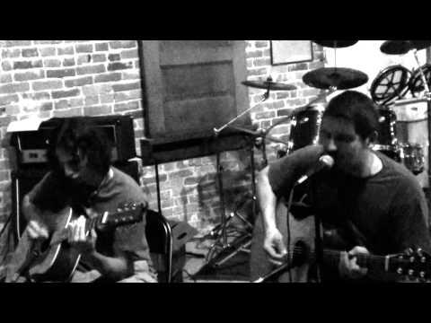Orgie i Joplin Mo