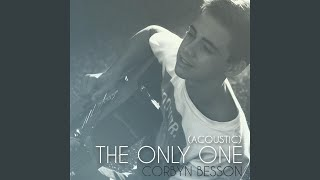 The Only One (Acoustic)