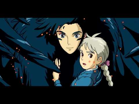 Stunning Studio Ghibli Soundtracks (No Vocals) mp3 yukle - mp3.DINAMIK.az