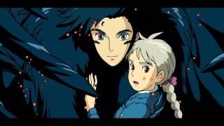 Stunning Studio Ghibli Soundtracks (No Vocals)