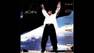 Jon B. - Pants Off