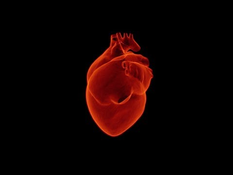 Si për të përcaktuar fazën e hipertensionit