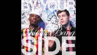 Chiddy Bang - By Your Side (No Intro or Outro)