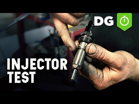 Diesel Injector at Best Price in India