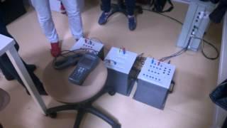 Tesis Lab Deney 4
