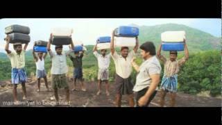 Thambi Vettothi Sundaram - Trailer
