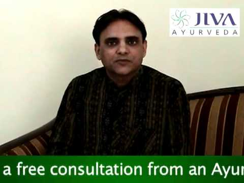 Infertility  - An Ayurvedic perspective  , causes and more