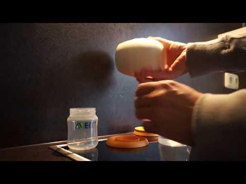 Nip прибор для охлаждения кипятка Cool Twister