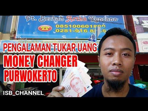 mp4 Money Changer Yg Terdekat, download Money Changer Yg Terdekat video klip Money Changer Yg Terdekat