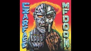 Czarface and MF Doom - Nautical Depth