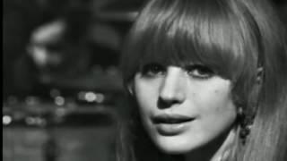 Marianne Faithfull   As Tears Go By (1964)