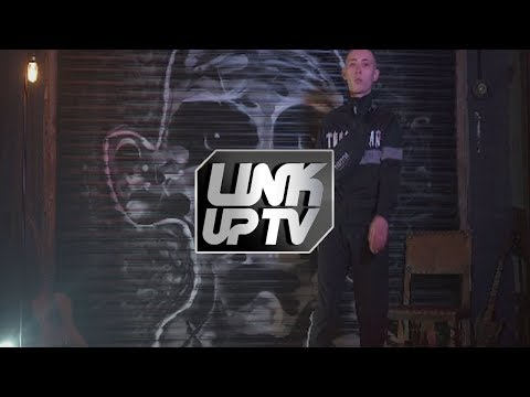 Phxllz  - First Whip [Music Video] | Link Up TV