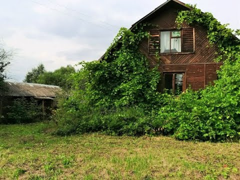 #Дом #брус #баня #печка #Соскино #Солнечногорск #Истринское #водохранилище #АэНБИ #недвижимость