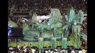 Catholic history of Mardi Gras, Fat Tuesday, Lent and Ash Wednesday