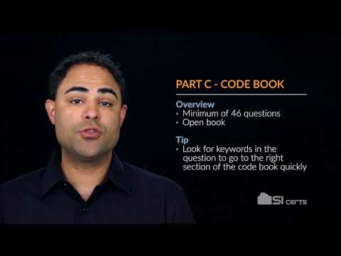 The AWS Certified Welding Inspector (CWI) Exam - YouTube