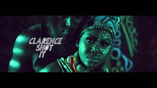 NINIOLA   SARO (OFFICIAL VIDEO)
