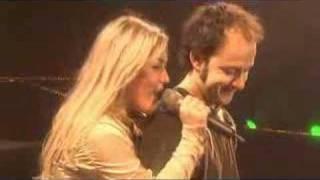 LODVG - Soledad - Gira 2003
