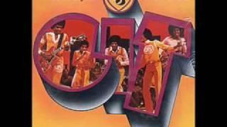 Jackson 5 - G.I.T. (Get It Together) [Album] {FanVid}