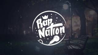 EMI - Phantom (Prod. By Rex Kudo & Sevn Thomas) - Video Youtube