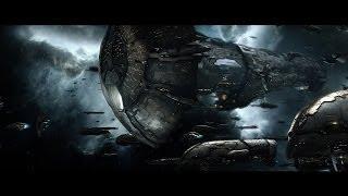 «EVE Online: Пророчество» (трейлер, «Фанфест-2014»)