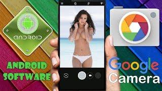 Как установить гугл камеру на Mi Max 3 \  Google Camera для Xiaomi Mi Max 3