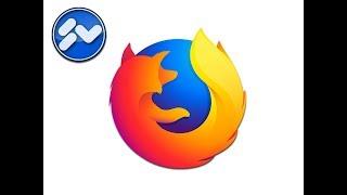 Firefox 57: Sicher ohne NoScript