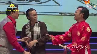 Hài - Xui gia Đại chiến - Hoài Linh Đại chiến - Hoài Linh , Chí tài , Tự long