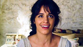 CINDERELLA - Camila Cabello Sings Million To One Scene (2021) Movie Clip