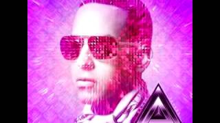 Daddy Yankee - Po Encima (Original) *PRESTIGE*