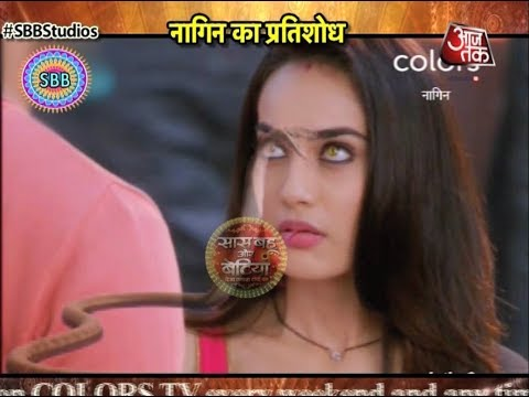 Download Naagin 3: MUST WATCH! Enrty Of SNAKE-CHARMER In Naagin's Life! HD Mp4 3GP Video and MP3