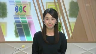 10月24日 びわ湖放送ニュース