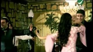 تحميل و مشاهدة Nour Muhanna Saeed El Nass نور مهنا - سيد الناس MP3