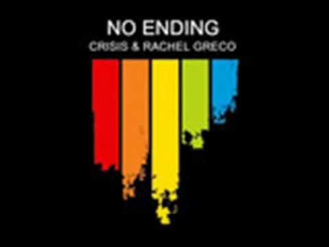 No Ending [feat. Rachel Greco]