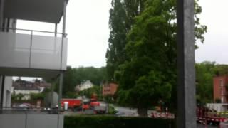 preview picture of video 'Baumfällung Kreuzlingen 12.05.12'
