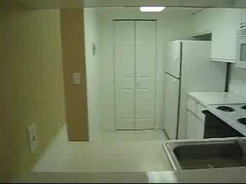 Foreclosure - Isola Condo in Brickell - Unit 1104 for Sale - Video Tour