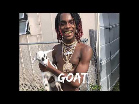 FREE] A Boogie x Lil Tjay x YNW Melly Type Beat 2018