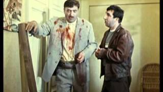 Наш guy Гайдай - нарезка из любимых фильмов
