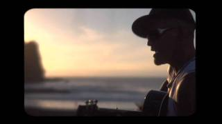 Tiki Taane & DUBXL - Summer Time