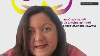 Focus#374 - Appel aux dons pour les enfants d'Israël