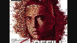Eminem Hell Breaks Lose Ft Dr Dre (DOWNLOAD LINK)