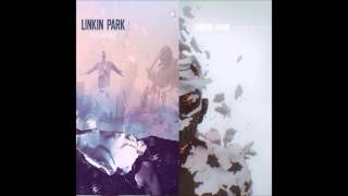 Linkin Park Living Things/Recharged Burn It Down Original + Tom Swoon Remix + Paul Van Dyk Remix