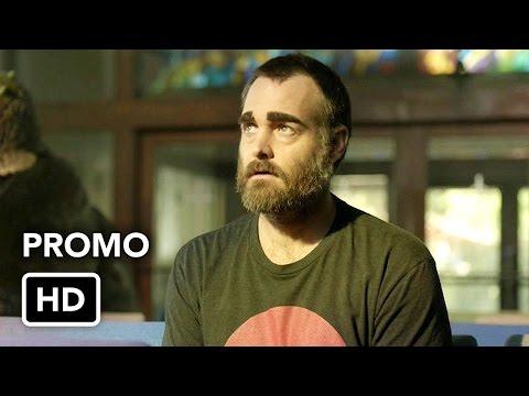 The Last Man on Earth Season 3B (Teaser)